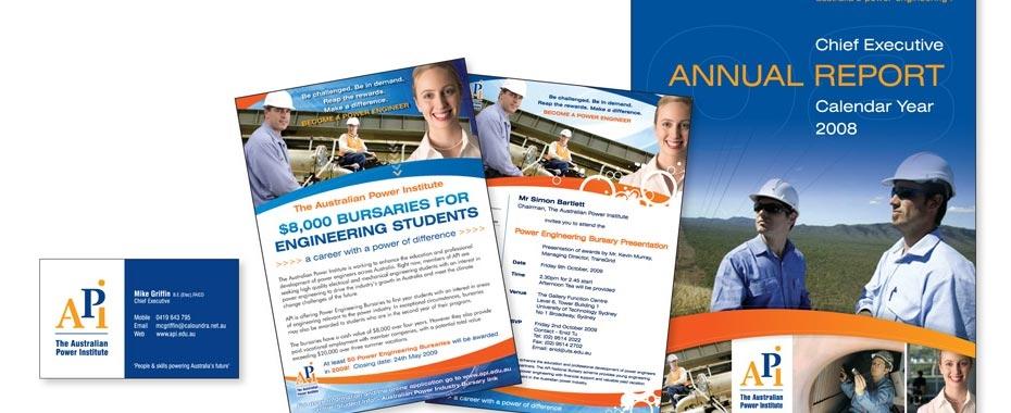 Caloundra printing brochures